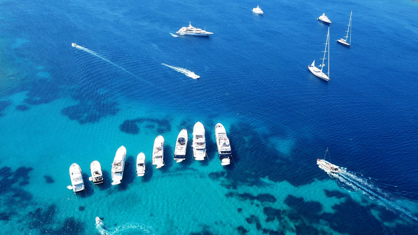 2-boat-charters-tours-and-water-sports-in-dominican-republic