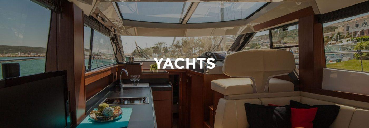 01-yachts-yates-lujo-luxury
