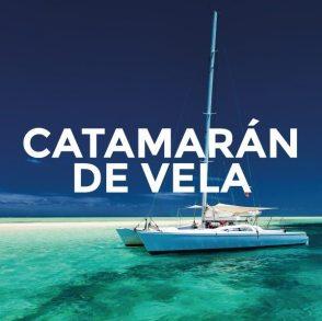 04-catamaran-vela