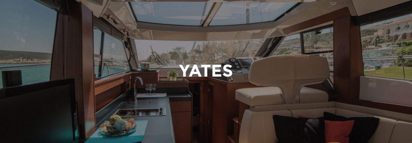 06-yates-barcos-lujo
