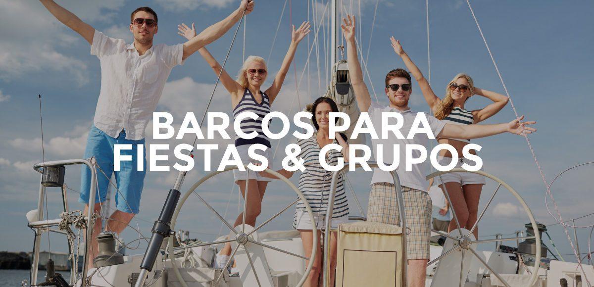 07-barcos-fiestas-grupos