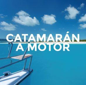 08-catamaran-motor