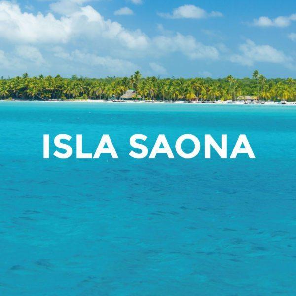 10-isla-saona