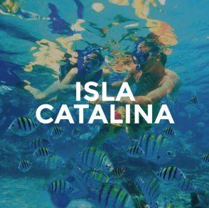 11-isla-catalina