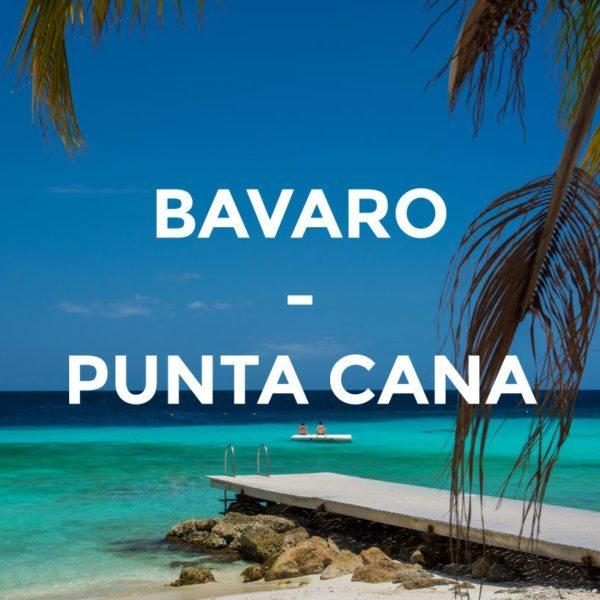 14-bavaro-punta-cana-destination-prueba