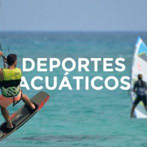 15-deportes-acuaticos