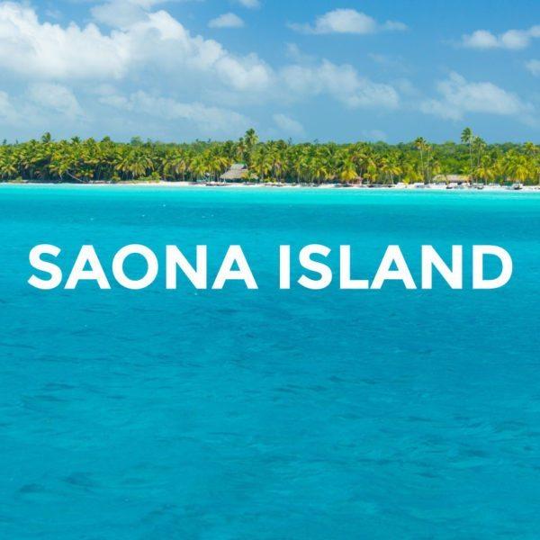 15-saona-island-prueba