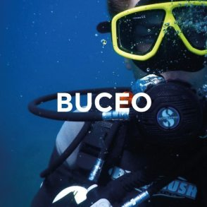 16-buceo