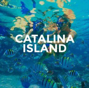16-catalina-island-prueba