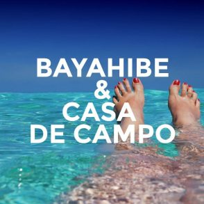 17-bayahibe-casa-de-campo-la-romana-prueba