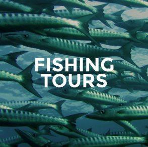 19-fishing-tours-prueba