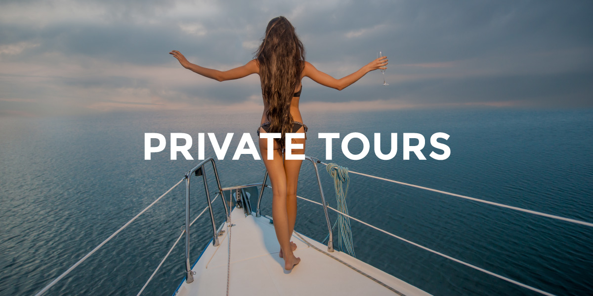 20-private-tours