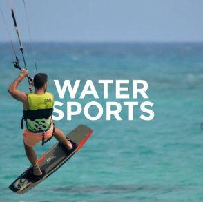 21-water-sports-prueba
