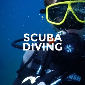 22-scuba-diving-prueba