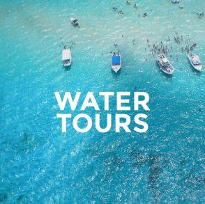 23-water-tours-prueba