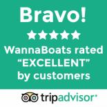 02-bravo-tripadvisor-english-wannaboats