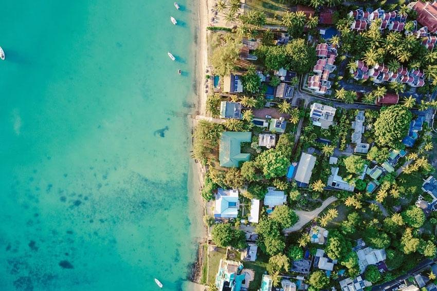 aerial-view-june-2018