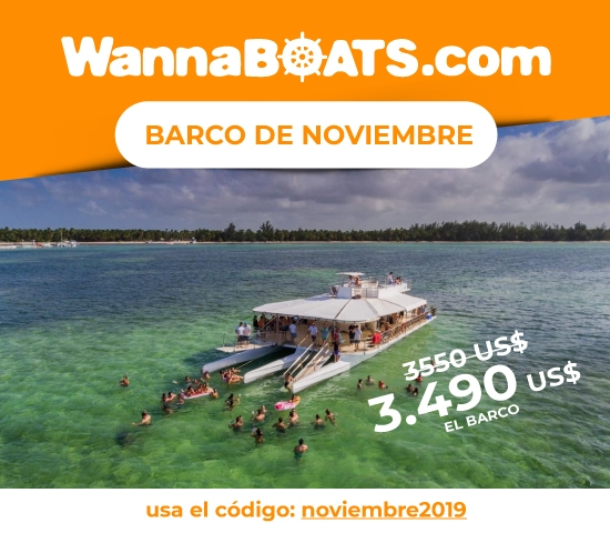 barco-noviembre-2019