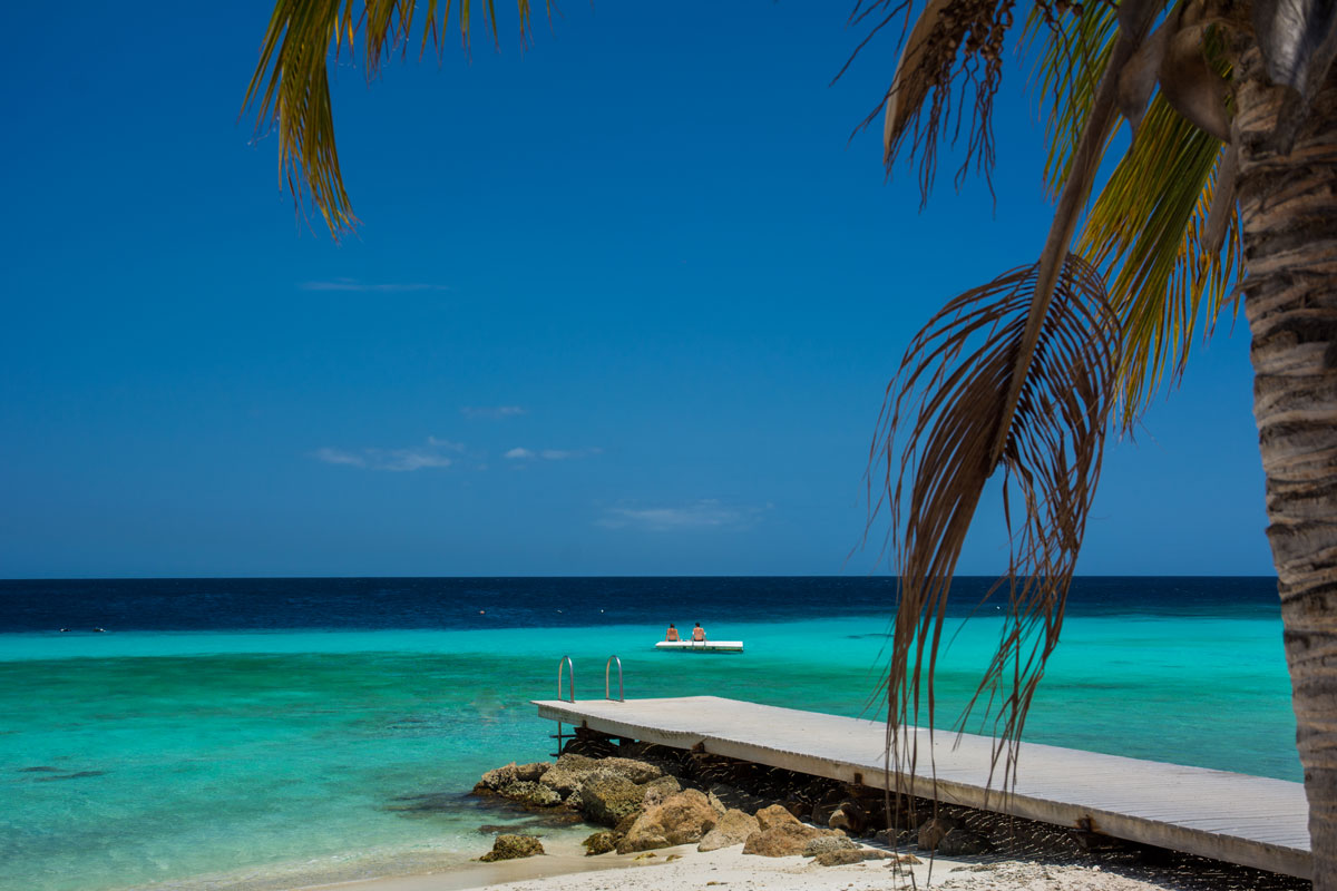 beach-holiday-vacation-dominican-republic-beaches-caribbean