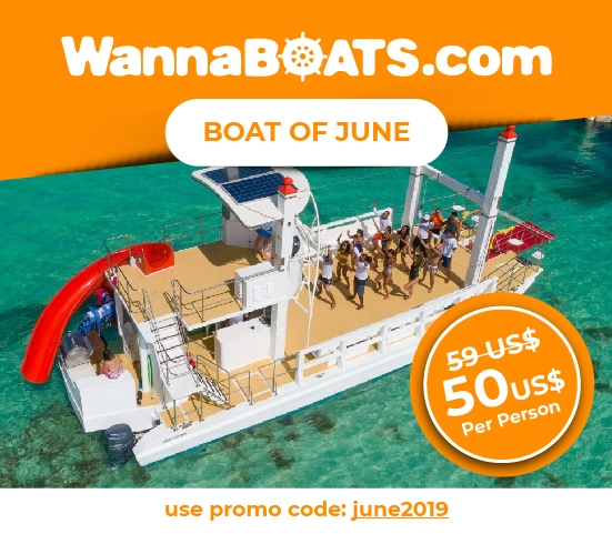 boat-month-june-eng-2019-100