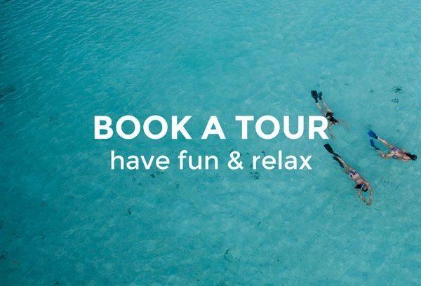 book-a-tour-1