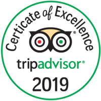 certificate-of-excellence-wannaboats-tripadvisor