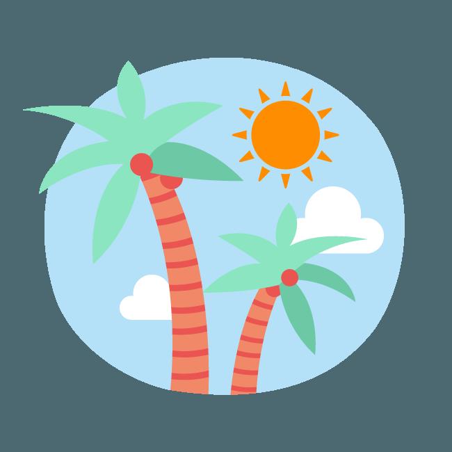 dominican-republic-republica-dominicana-caribbean-caribe-icon