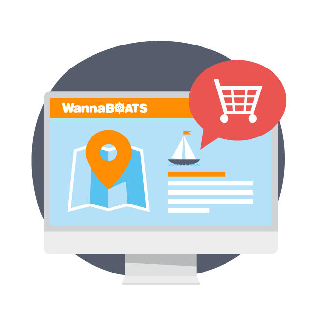 wannaboats-gestionar-reservas-2