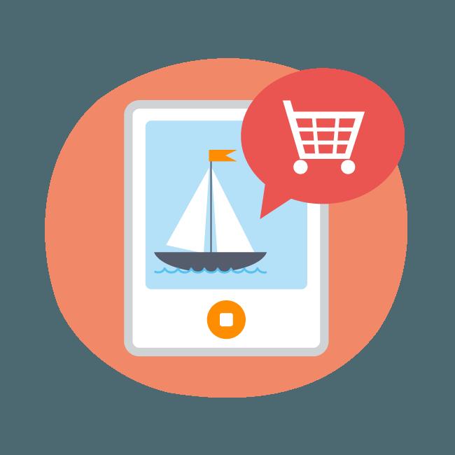 wannaboats-publicar-anuncio-2