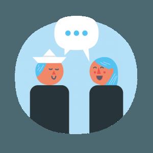 wannaboats-quedar-con-usuarios-2
