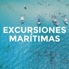 17-excursiones-mar-maritimas
