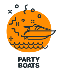 1-party-boats