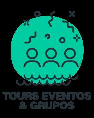 1-tours-eventos-grupos