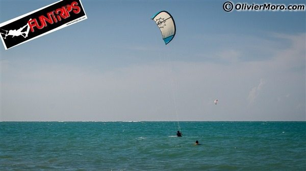 cabarete kite pro