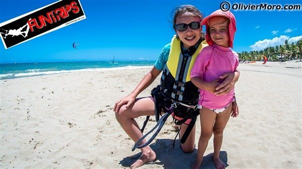 kids kite classes lessons