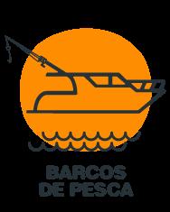barcos-pesca