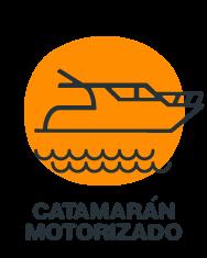 catamaran-motor