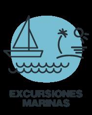 escursiones-marinas-maritimas-acuaticas