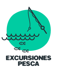 excursiones-pesca