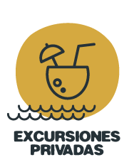 excursiones-privadas