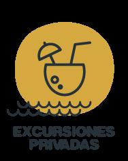 excursiones-privadas