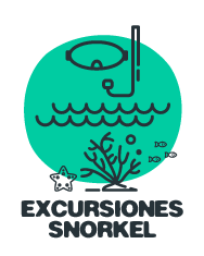 excursiones-snorkel