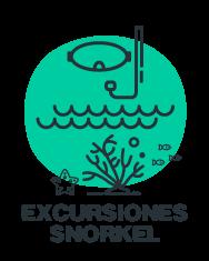 excursiones-snorkel