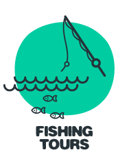 fishing-tours