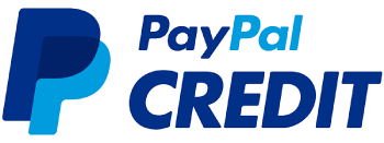 logo-paypal-credit