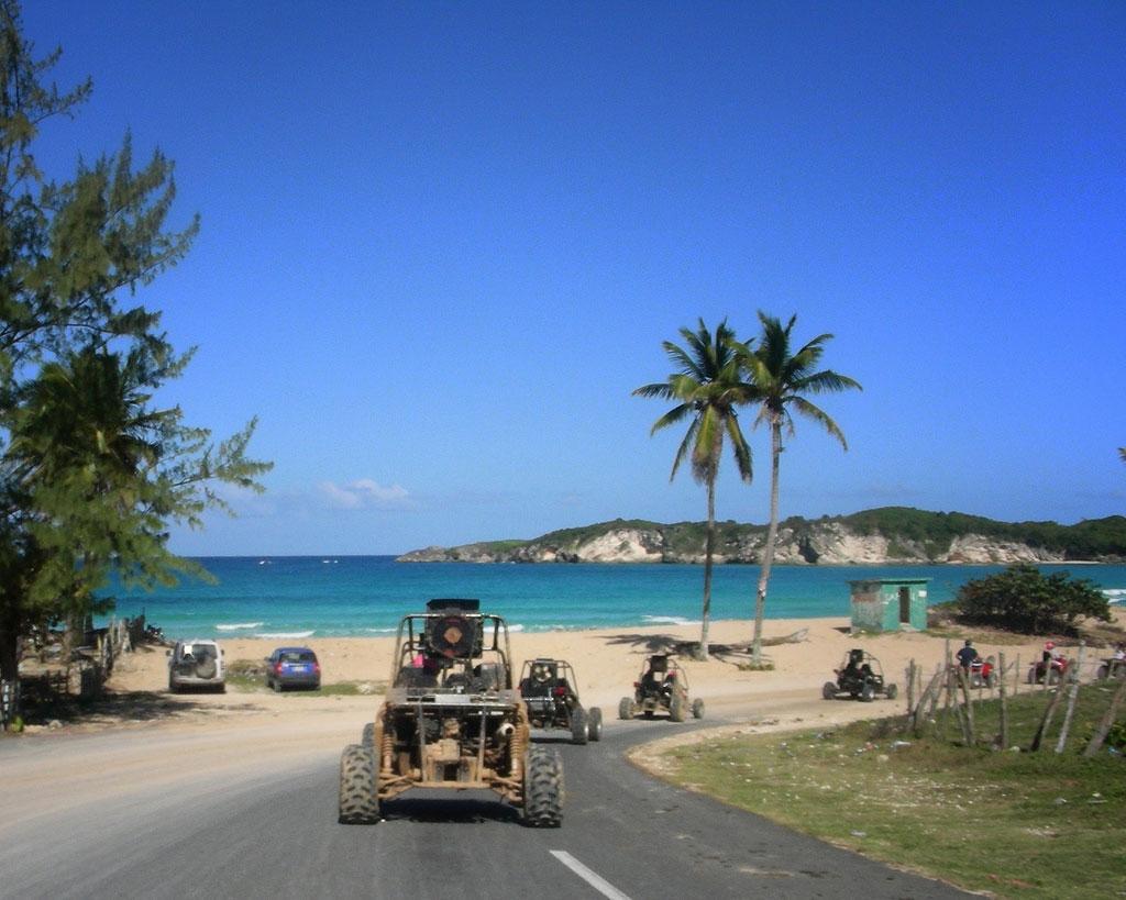macao-beach-playa-bavaro-punta-cana