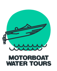 motorboat-water-tours