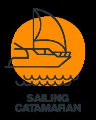 sailing-catamaran
