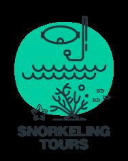 snorkeling-tours