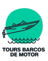 tours-excursiones-barcos-motor